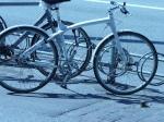 Vélo-Copenhague-11