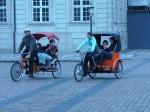 Vélo-Copenhague-18