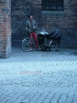 Vélo-Copenhague-19