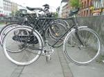 Vélo-Copenhague-2