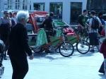 Vélo-Copenhague-20
