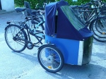 Vélo-Copenhague-21