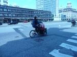 Vélo-Copenhague-22