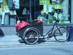 Vélo-Copenhague-23