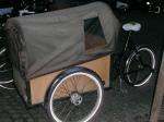 Vélo-Copenhague-24