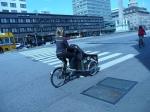 Vélo-Copenhague-25