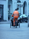 Vélo-Copenhague-26