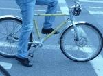Vélo-Copenhague-27