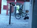 Vélo-Copenhague-28
