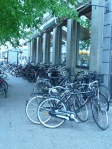 Vélo-Copenhague-3