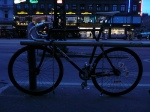 Vélo-Copenhague-39