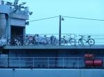Vélo-Copenhague-4
