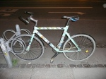 Vélo-Copenhague-40