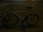 Vélo-Copenhague-41