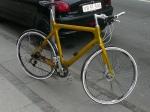Vélo-Copenhague-43