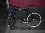 Vélo-Copenhague-44