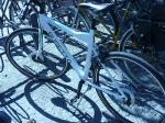 Vélo-Copenhague-45