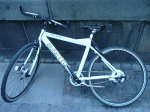 Vélo-Copenhague-46