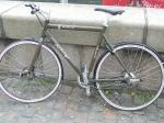 Vélo-Copenhague-47