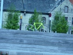 Vélo-Copenhague-48