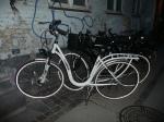 Vélo-Copenhague-49