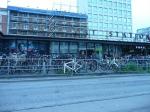 Vélo-Copenhague-5