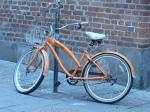 Vélo-Copenhague-56