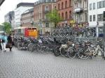 Vélo-Copenhague-6