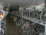Vélo-Copenhague-7