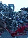 Vélo-Copenhague-8